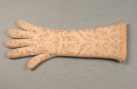 Ez a darab valószínűleg flamand eredetű 612bad153d