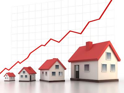 Sở hữu nhiều bất động sản sẽ bị đánh thuế