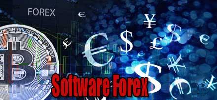 Forex Bitcoin Bisa Membuat Orang Kaya