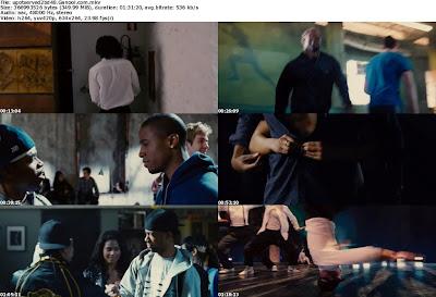 film-31: You Got Served 2: Beat the World (2011) BDRip  film-31: You Go...