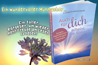 http://www.amazon.de/gp/product/B015XPFTFM?creativeASIN=B015XPFTFM&linkCode=w01&linkId=&ref_=as_sl_pc_ss_til&tag=diegeschen07-21