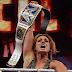 Becky Lynch é a nova SmackDown Women's Champion