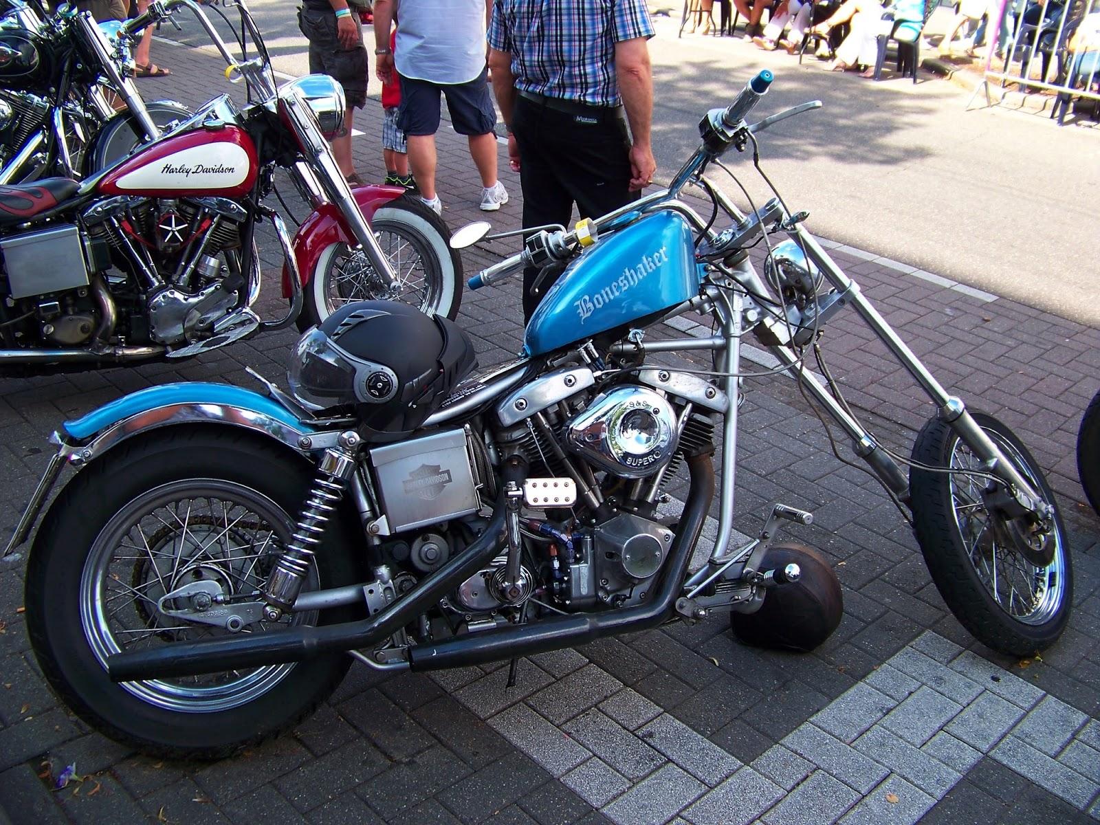 motorcycle 74 juli 2013