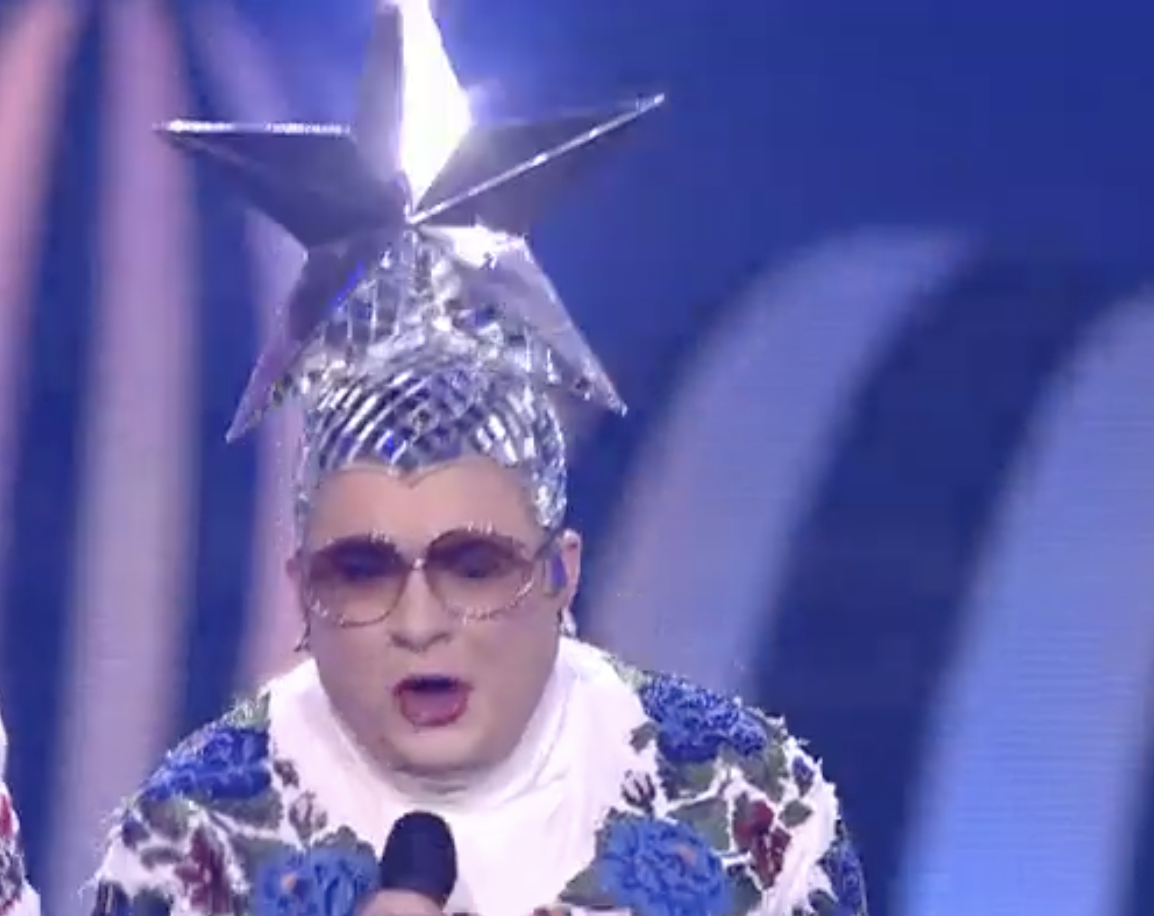 EUROVISION DOES THE WINNER GET AUTOMATIC QUALIFICATION