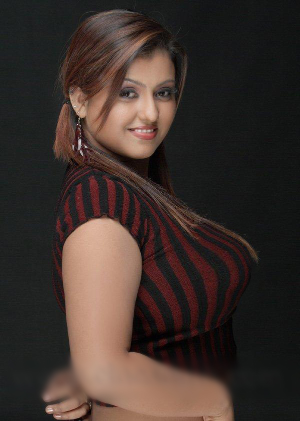 Hot Masala Desi Celebrities Nude Photos  New Celebrity-8791