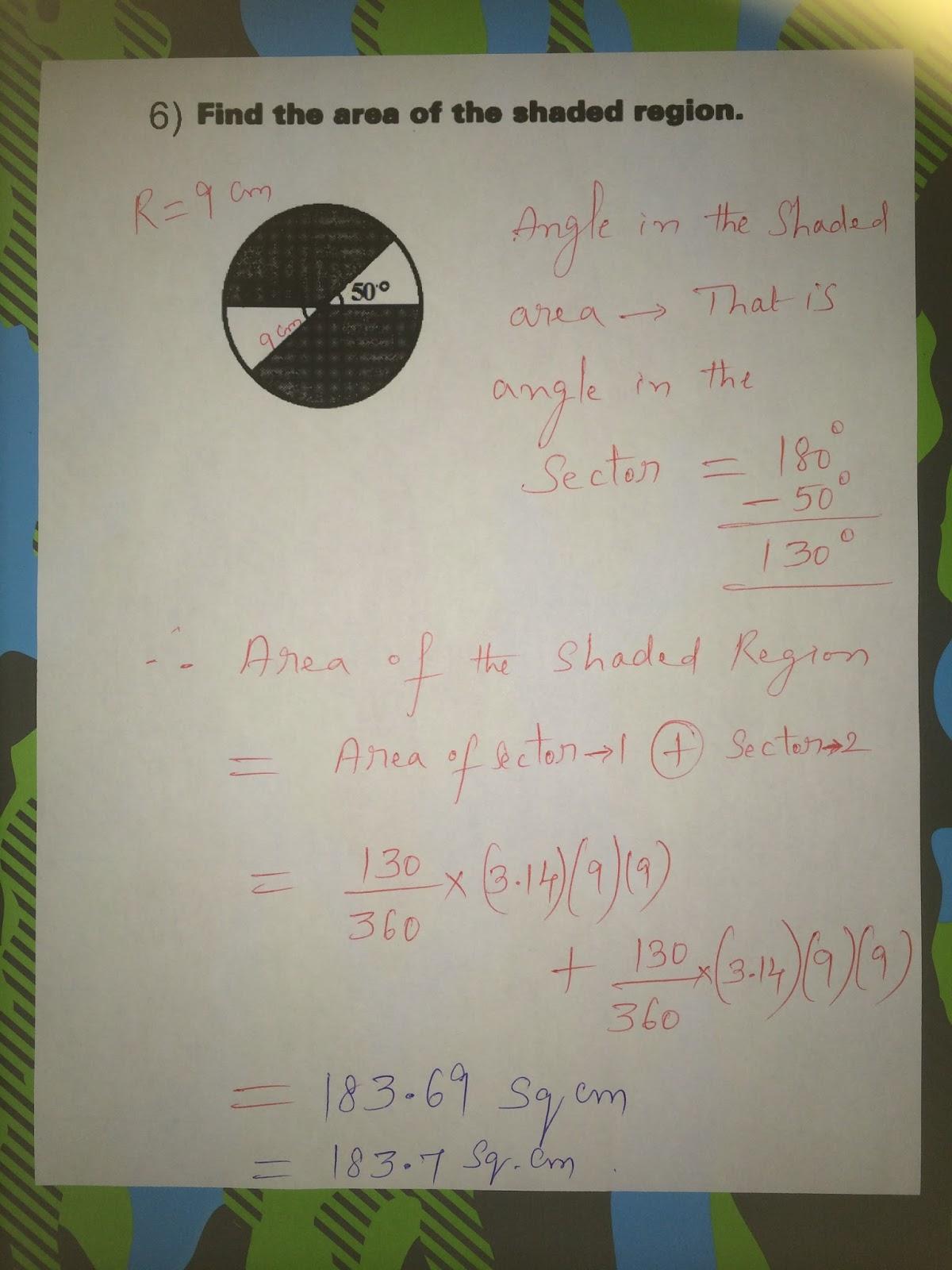 6 math homework help