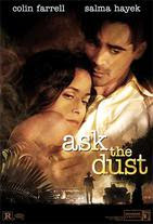 Watch Ask the Dust Online Free in HD