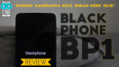 review blackphone bp1 indonesia