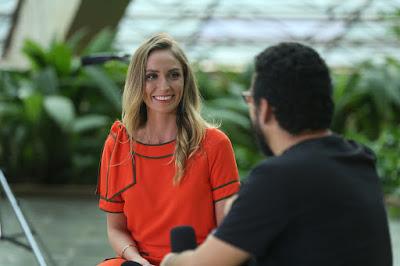 Antenize_apresentadora_Karina_Cardoso_Foto_Valter_Campanato_Agência_Brasil