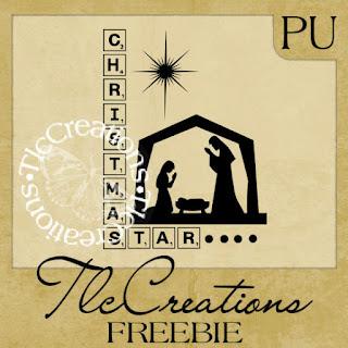 https://3.bp.blogspot.com/-xVVYbku5z1E/WjlPCWK6eWI/AAAAAAABJqU/U2vdbvkhsCgJMFuWcZrcX4w0bFrWMXJtwCLcBGAs/s320/ChristmasStarPrev.jpg