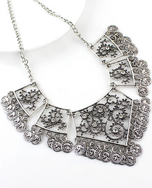 http://www.shein.com/Silver-Square-Diamond-Necklace-p-203996-cat-1755.html?aff_id=3465