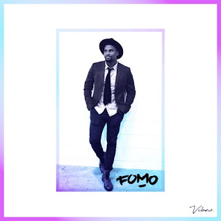 Listen free and Download free - the new House music track by FOMO - out now on soundcloud and other free music sites