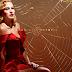 Újdonság | MAC x Charlotte Olympia, Caitlyn Jenner & Trend Forecast