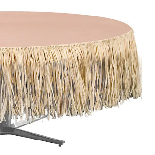 https://www.partycity.com/natural-raffia-table-skirt-256999.html?cgid=summer-decorations