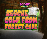 Knf Rescue Gold From Fore…