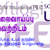 Vacancy In Softlogic Life Insurance PLC