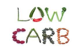 5 Tanda Kamu Harus Makan Karbohidrat Lebih