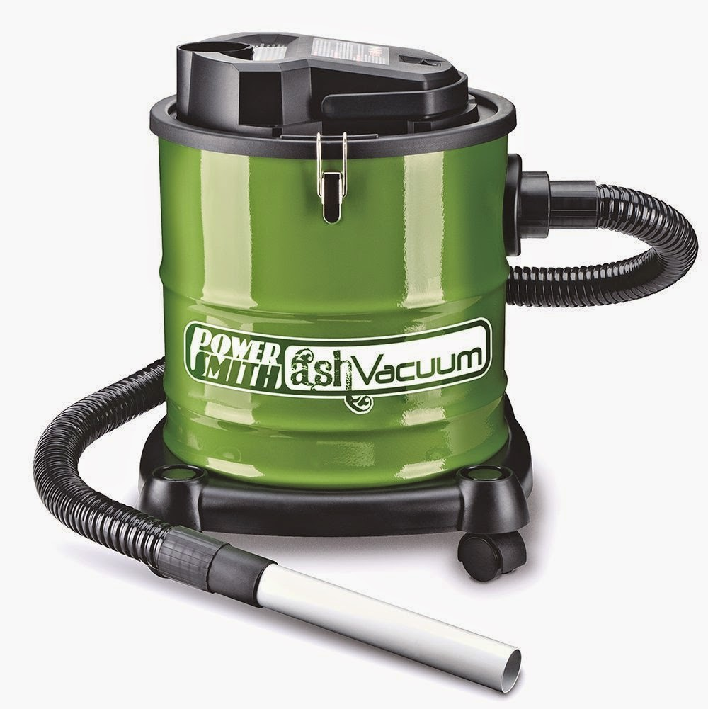 Shop Vac Shop Vac Lowes