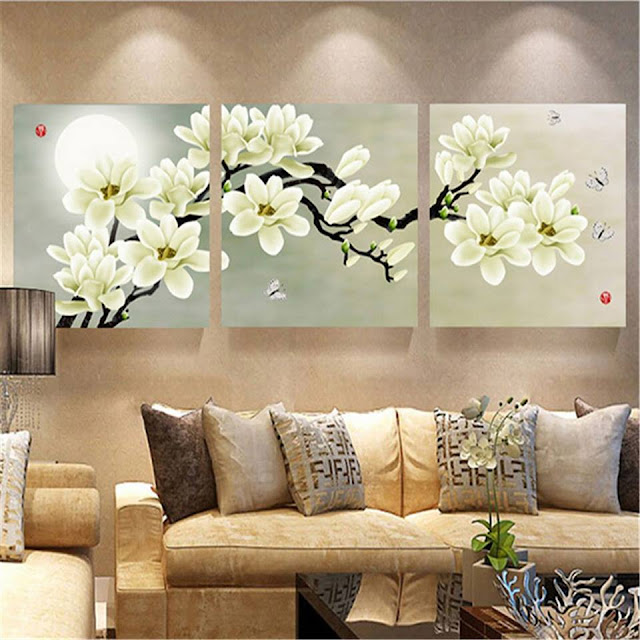 Great%2Bideas%2Bfor%2Byou%2Bto%2Badornes%2Byour%2Bhouse%2Bwith%2Bpaintings%2B%25282%2529 Nice concepts so that you can adornes your home with artwork Interior