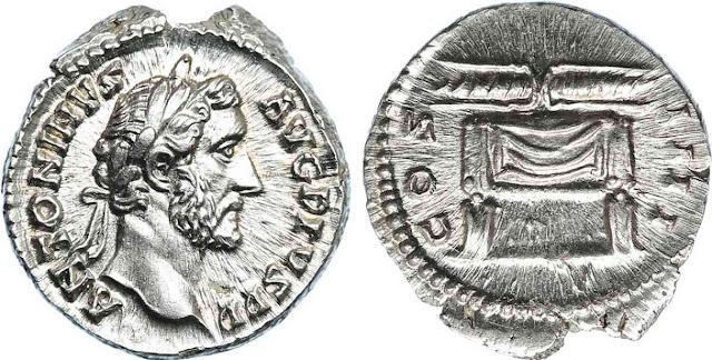 Procedimiento interdictal y Derecho romano