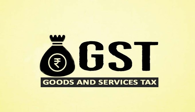 Extension of Due Dates for filing of FORM GSTR-1