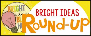 Bright Ideas Round-Up