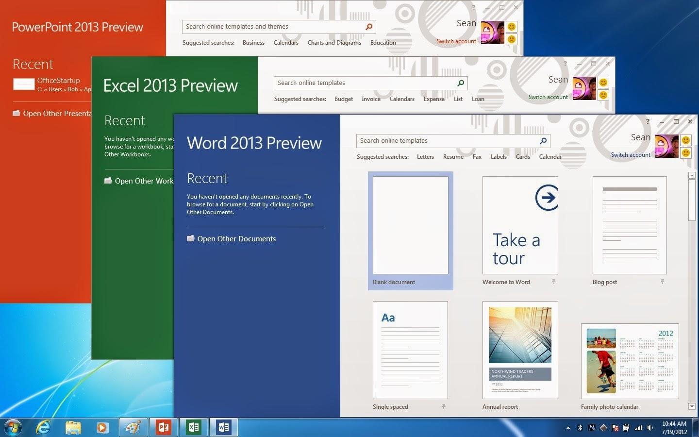 Download microsoft office 2013 full version 32 bit dan 64 - Office publisher 2013 download ...