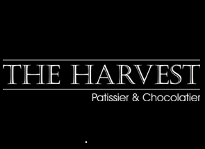 Info Loker Terbaru di The Harvest Bali Agustus 2016