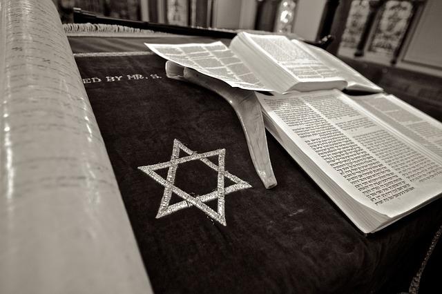 Hitler era ebreo