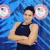 Joven Mormona dentro de las 15 Mujeres Nadadoras más Rápidas en su Categoría