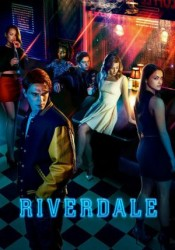 Riverdale Temporada 2 audio latino