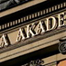 Articulo escandalo Academia Sueca