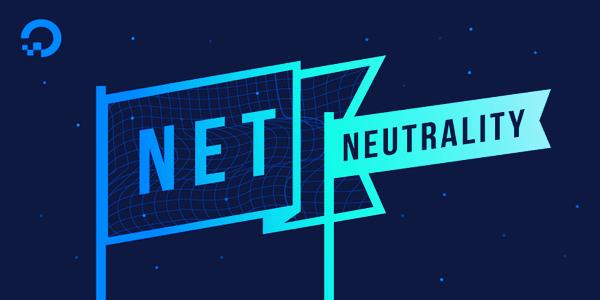 إلغاء-حيادية-الإنترنت-Net-Neutrality