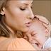 Tips cara mudah dan aman untuk mengatasi anak atau bayi saat menangis