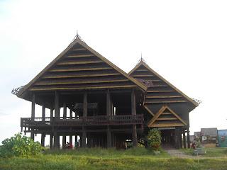 kabupaten-wajo