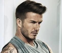 New Trendy Fashion Hairstyles 2015 For Men Haircuts Hairstyles