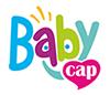 http://www.srokao.pl/2017/02/analiza-babycap-emolient.html