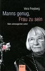 https://www.amazon.de/Manns-genug-Frau-sein-extravagantes/dp/3430129427