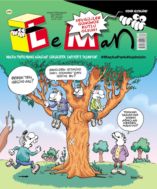 leman 14 february 2018 cover