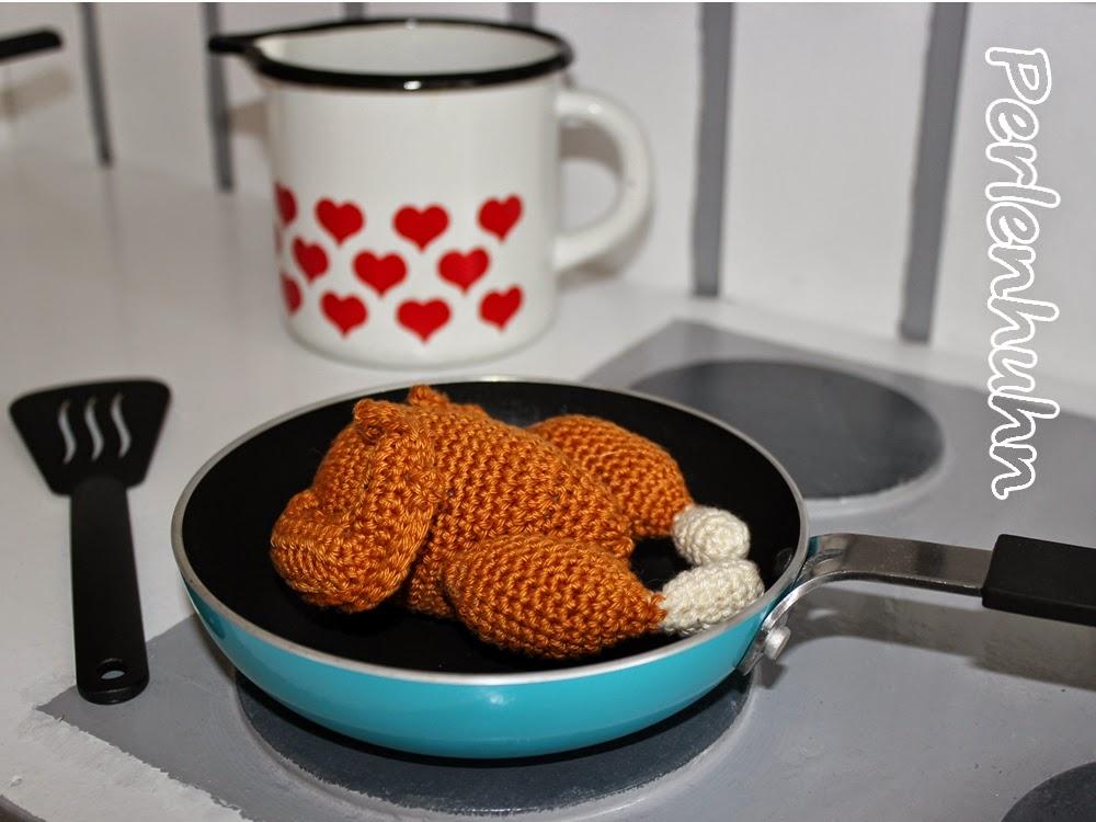 Häkeln Für Die Puppenküche My Blog