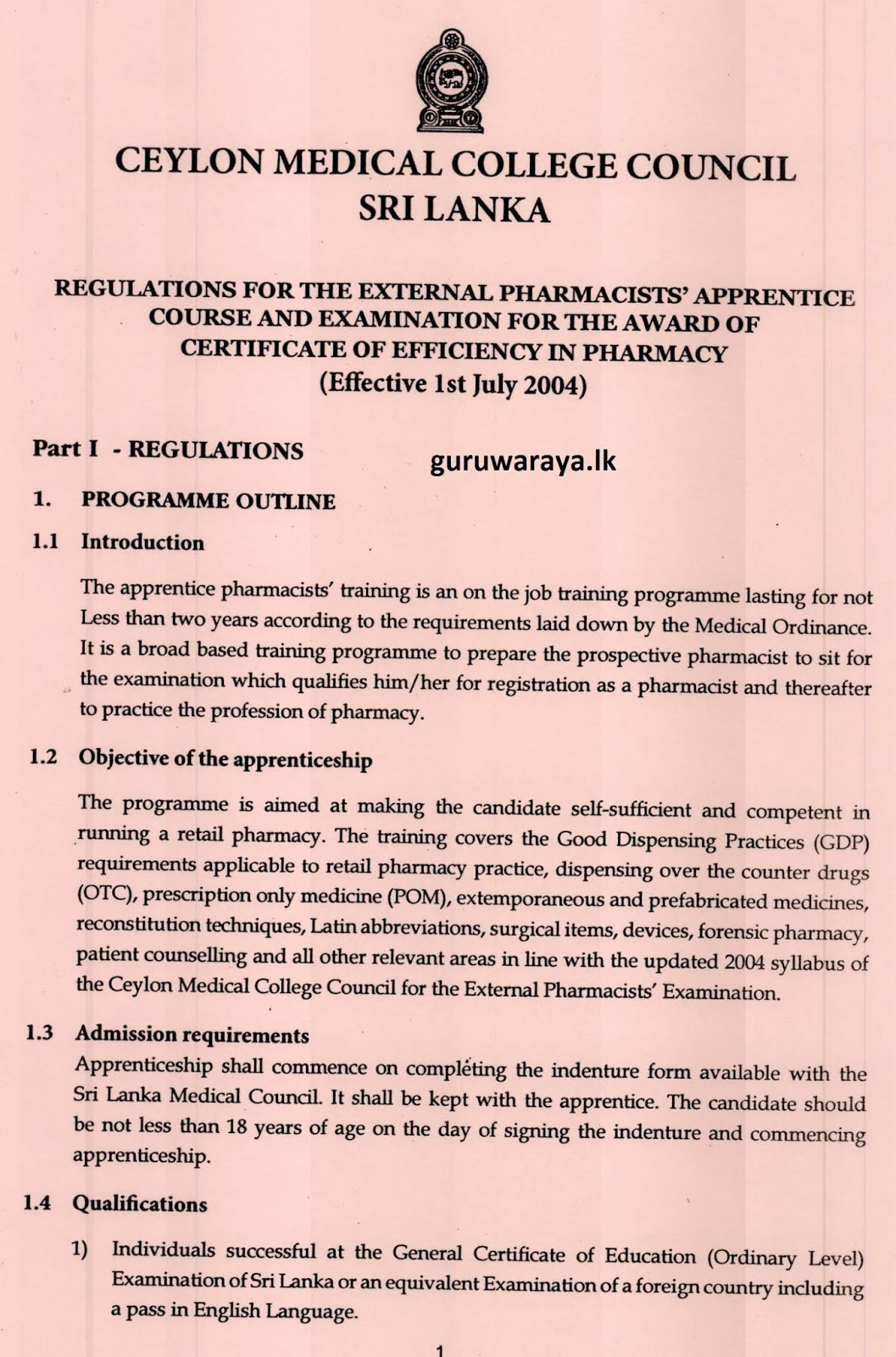 External-Pharmacy-1 Pharmacist Application Form on application to rent california, application error, application for employment, application clip art, application meaning in science, application in spanish, application to join motorcycle club, application trial, application insights, application for scholarship sample, application to date my son, application service provider, application to be my boyfriend, application database diagram, application template, application for rental, application to join a club, application approved, application cartoon,