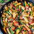 Cajun Chicken Pasta #Recipe