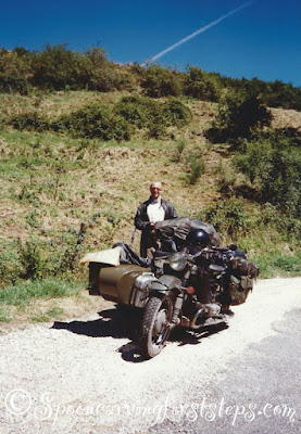 ural-moto-touring