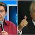 APÓS CRÍTICAS, FAUSTÃO EXPLICA ALMOÇO PAGO PARA TEMER: 'ESTAVA COM UM AMIGO MEU'.