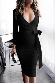 https://www.chicgostyle.com/collections/bodycon-dresses/products/d3a93dbbda5b