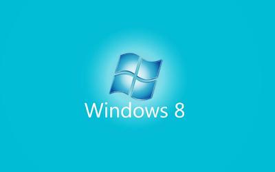 Cara Mematikan Update Otomatis Di Windows 8 Dengan Mudah