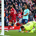 Liverpool 3-0 Bournemouth Match Report