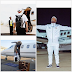 5 Mzansi Celebrities Who Now Fly Private