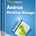 Android Desktop Manager 3.7.13 + Crack Is Here !