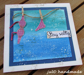 https://juldhandmade.blogspot.gr/2016/07/stay-salty.html